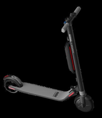 electric-kick-scooter-segway-pt-ninebot-by-segway-kickscooter-es4-ninebot-inc-kick-scooter-1138ae176ec479b261e5be7da238e759.png