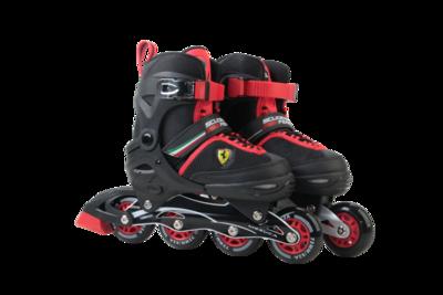 ferrari-inline-skating-in-line-skates-rollerblade-roller-skates-ferrari-bf424aa442dc5a87bccfee76967547c5.png