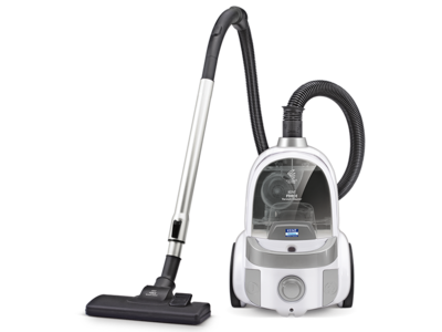 force-cyclonic-vacuum-cleaner.png