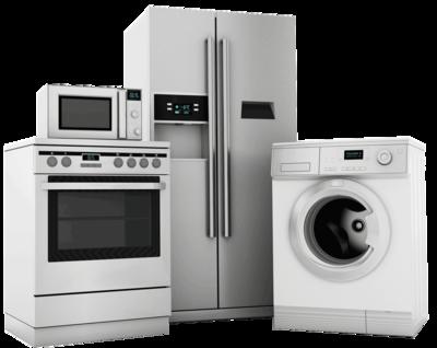 home-appliance-brisco-furniture-appliance-ltd-kitchen-refrigerator-major-appliance-small-home-appliances-8f650a95f0e1e7cd2d2b71be66da4aca.png