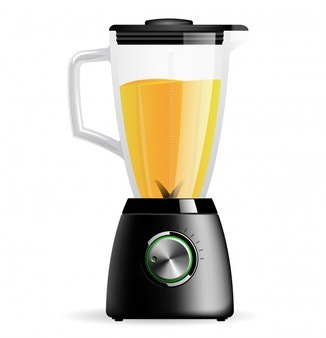 kitchen-electric-stationary-blender-with-glass-bowl-cooking-smoothies-cocktail-juice_160167-2.jpg