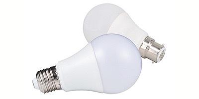 led-litec-led-standard-bulbs-v2.jpg