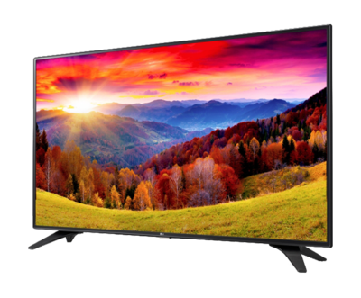 smart-tv-led-backlit-lcd-high-definition-television-lg-electronics-4k-resolution-lg-f09cc86f27deef2a5f22cce675638d49.png