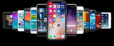 smartphone-iphone-mobile-marketing-telecommunication-computer-smartphone-dcec2b8f8c1c3474db4b9db3c6bf0e1c.png