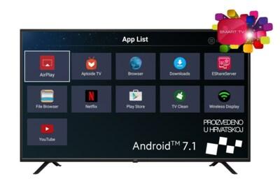 vivax-led-tv-55uhd122t2s2sm-slika_1496_843.jpeg