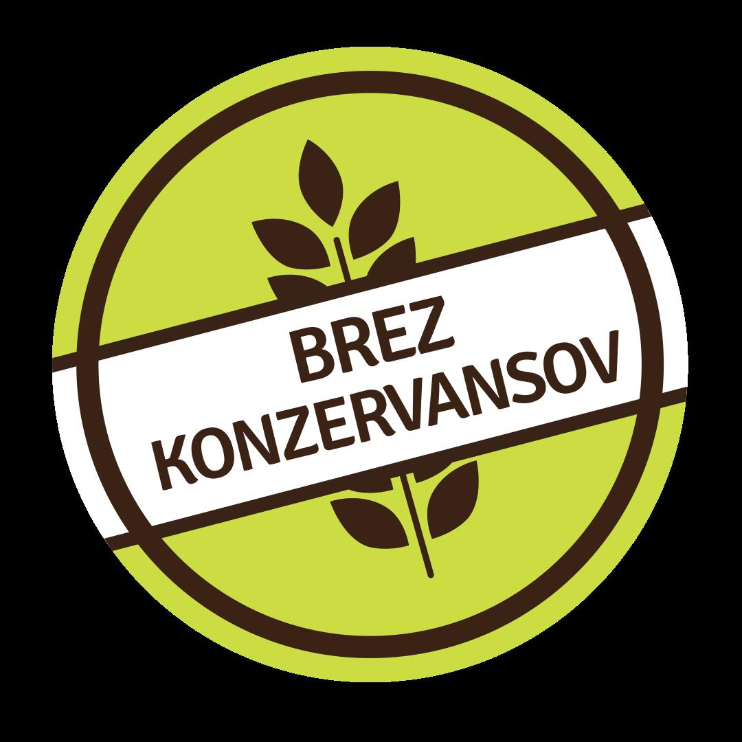 BrezKonzervansov.png