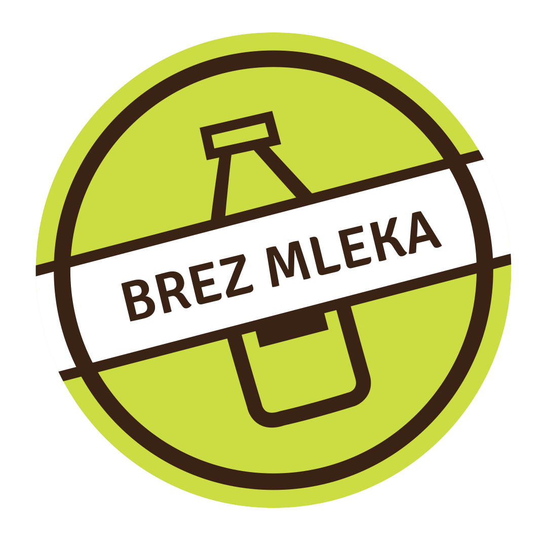 BrezMleka.png