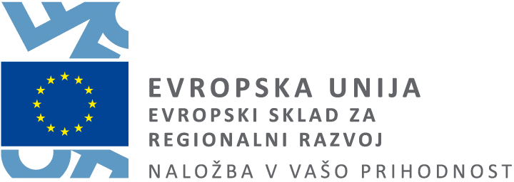 Logo_EKP_sklad_za_regionalni_razvoj_SLO_slogan-1.png